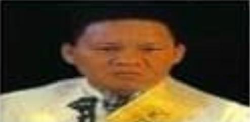 president img