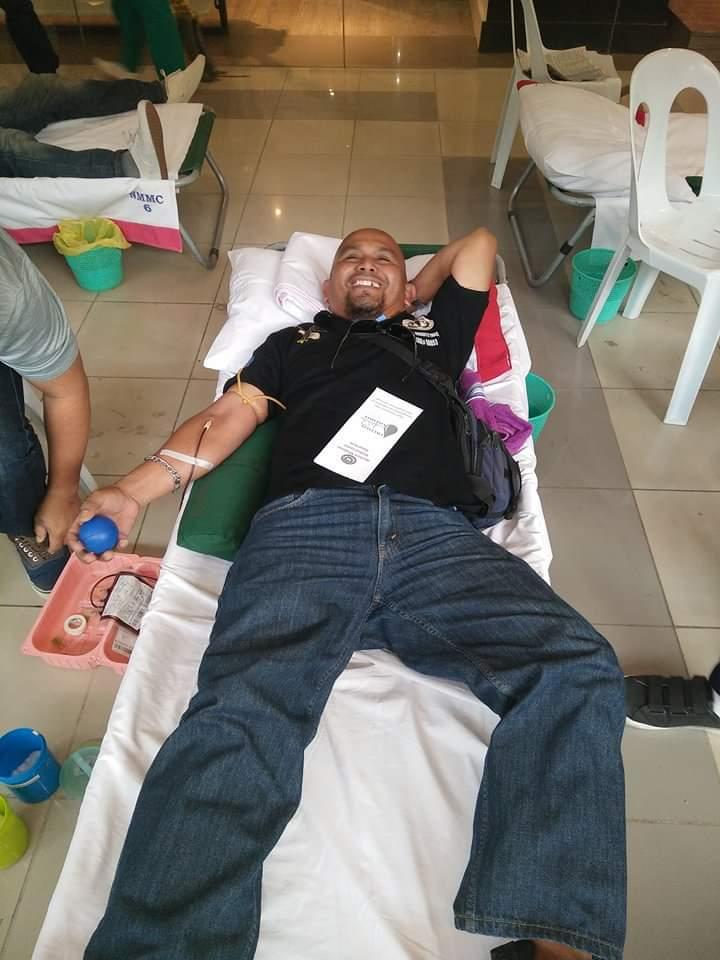 bloodlettingprogram-060819