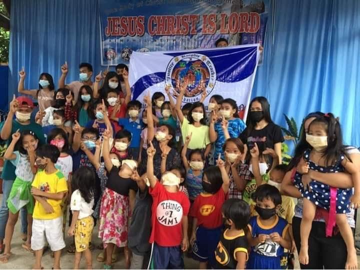JKTFI Celebrates the 76th Birthday of PRRD
